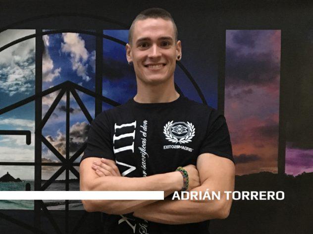 equipo_adrian_torrero