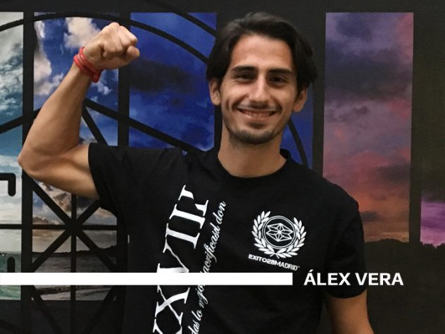 equipo_alex_vera