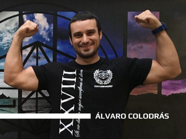 equipo_alvaro_colodras_act