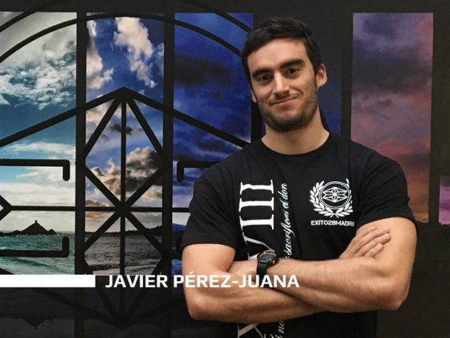 equipo_javier_perez_juana_act