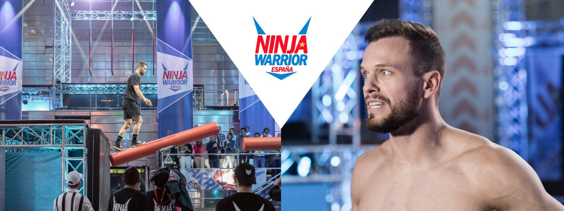 blog_ninja_warrior