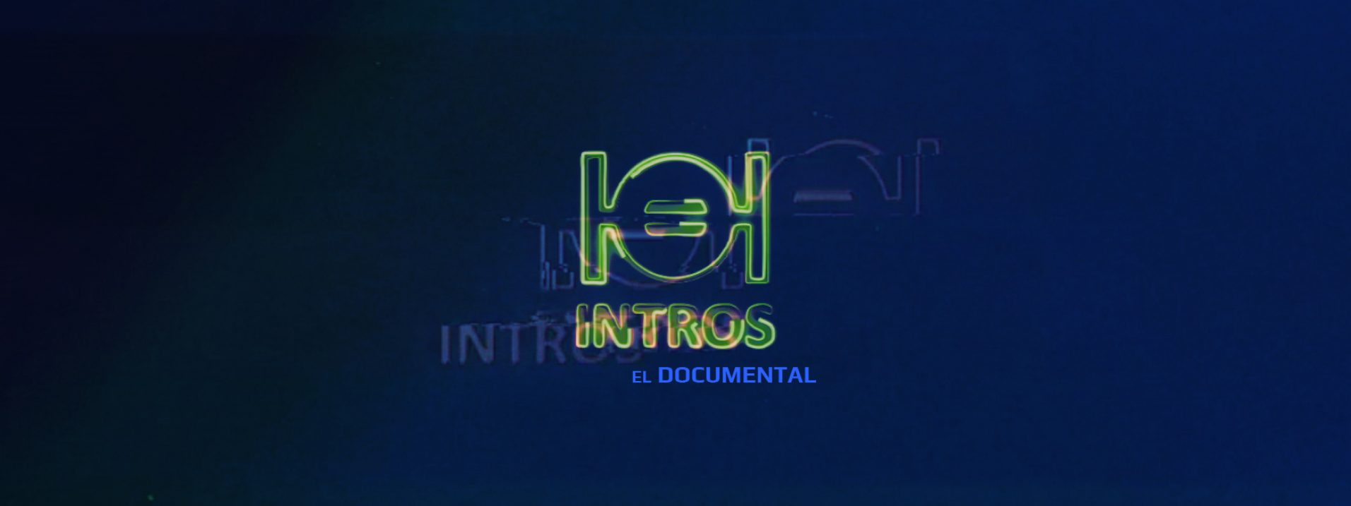 blog_intros_documental