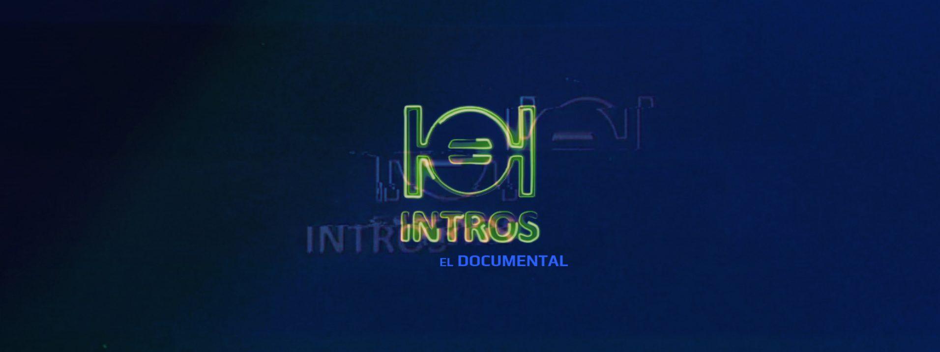 blog_intros_documental