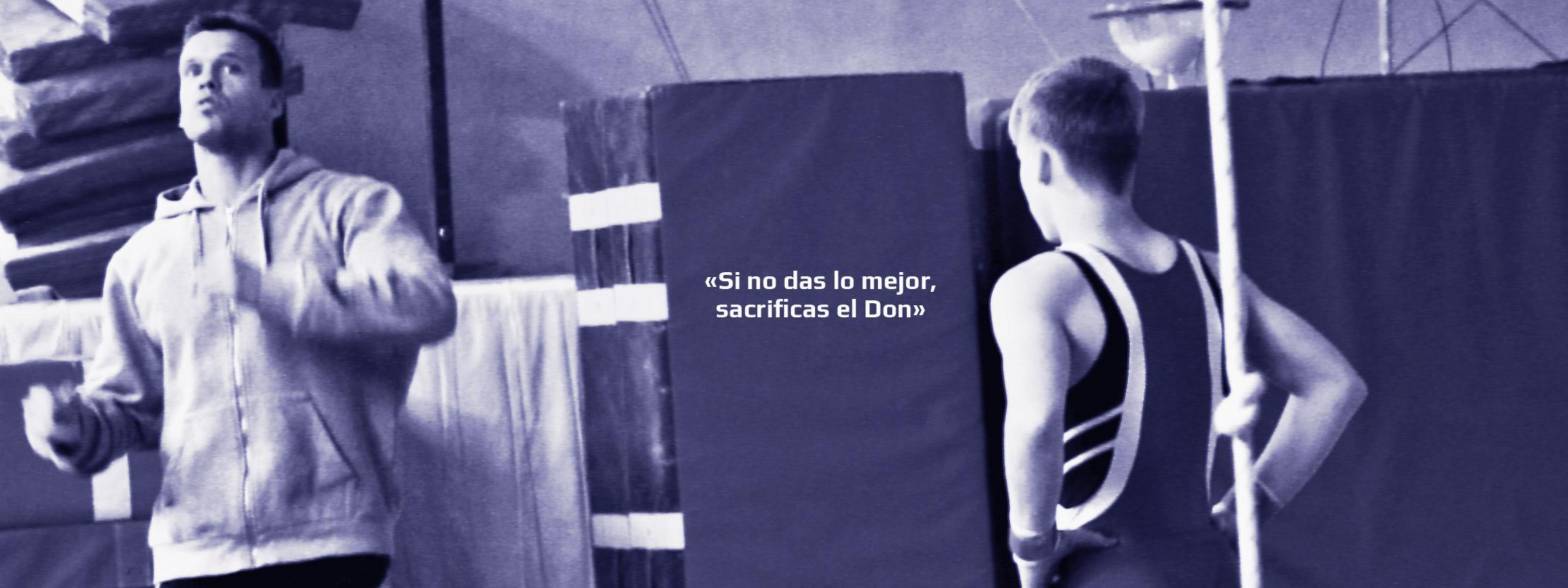 blog_si_no_das_lo_mejor_act
